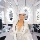 """Jennifer Lopez – New Single """"Medicine"""" Photoshoot, April 2019 - 454 x 678"""