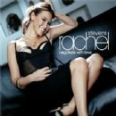 Negotiate With Love (Intl CD maxi) - Rachel Stevens - Rachel Stevens