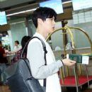 Ahn Jae Hyun - 454 x 615