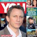Daniel Craig - 454 x 595