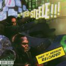 Smif-N-Wessun - Reloaded