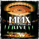 Procol Harum - MMX