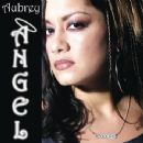Aubrey Album - Angel