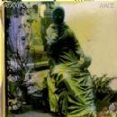 Ataxia - AW II
