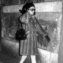 Soraya Pahlavi - 440 x 594