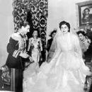 Soraya Pahlavi - 440 x 537