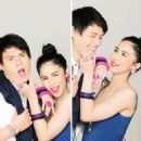 Enrique Gil and Julia Barretto - 454 x 499