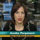 Annika Pergament - 454 x 255