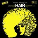 Hair (musical) Original 1968 Broadway Musical - 454 x 454