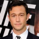 Celebrities with last name: Gordon-Levitt
