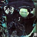 Rare Earth Album - Ecology