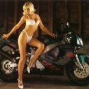 Joanne Guest - 454 x 340