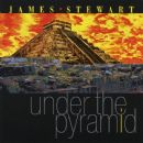 James Stewart - Under the Pyramid