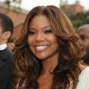 Gabrielle Union - 41 NAACP Image Awards, 26 February 2010