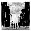 ...And You Will Know Us by the Trail of Dead Album - Lost Songs