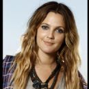 Drew Barrymore - Matt Sayles Photoshoot, Beverly Hills, 2010-08-13