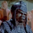 Beneath the Planet of the Apes - James Gregory - 454 x 255
