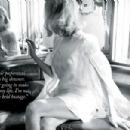 Naomi Watts - Rhapsody Magazine Pictorial [United States] (March 2015)