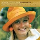 Monica Zetterlund - Diamanter