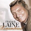Frankie Laine - 350 x 350