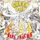 Live Tracks