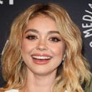Sarah Hyland – Dirty Dancing Paleylive La Spring Event in Los Angeles - 454 x 586