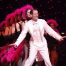 Crazy For You - 1998 The Musical