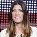 Jennifer Carpenter - 'Dexter' Panel During The 2010 Summer TCA Tour Day 2 At The Beverly Hilton Hotel On July 29, 2010 In Beverly Hills, California