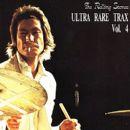 Ultra Rare Trax, Volume 4
