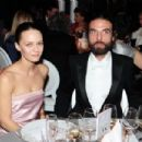 Vanessa Paradis and John Nollet dating - 454 x 302