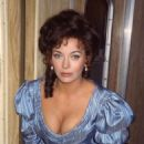 Lesley-Anne Down - 454 x 825