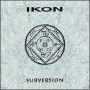 Ikon - Subversion