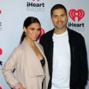 Roselyn Sanchez – 2020 iHeartRadio Podcast Awards in Burbank - 454 x 663