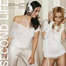 Paola & Chiara - Second Life