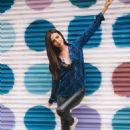 Victoria Justice – Photoshoot 05/31/2019