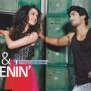 Filmfare Magazine Pictorial [India] (8 June 2011)