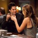 The Vampire Diaries (2009) - 454 x 302