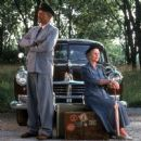 Driving Miss Daisy - 454 x 452