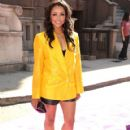 Katerina Graham: Variety's 5th annual power