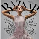 Olivia Culpo - Harper's Bazaar Magazine Cover [Mexico] (April 2019)