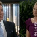 Peter Bergman and Sharon Case - 454 x 212