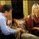 Peter Bergman and Sharon Case - 444 x 304
