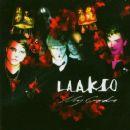 Laakso - My Gods