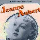 Jeanne Aubert - 180 x 230