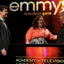 2011 Primetime Emmy Nominations: Complete List