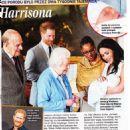Prince Harry - Dworskie Zycie Magazine Pictorial [Poland] (May 2019) - 454 x 642