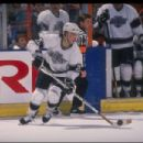 Luc Robitaille - 454 x 303