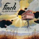 Finch Album - Say Hello To Sunshine