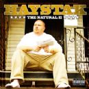Haystak - The Natural II