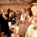 Romy and Michele's High School Reunion (1997) - 454 x 304